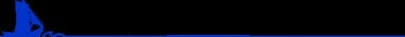Logo-BBV